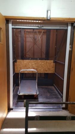 Escondido Self Storage Facility American Mini Storage
