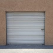 Escondido, Storage, Self, Cheap, Units