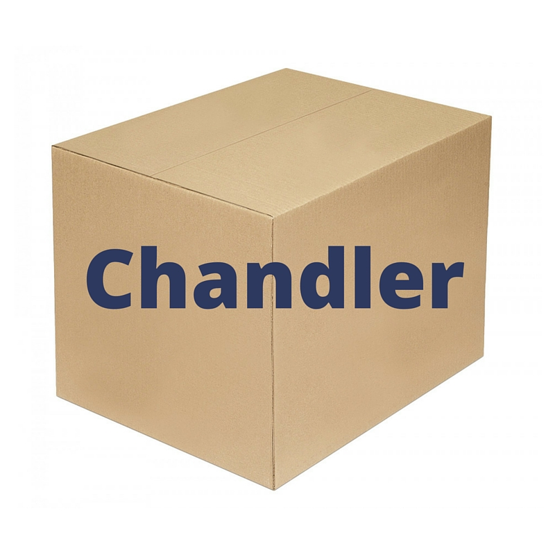 Self Storage in Chandler, Storage facilities in Chandler, Storage units in Chandler, Cheap storage in chandler. Chandler AZ, Chandler