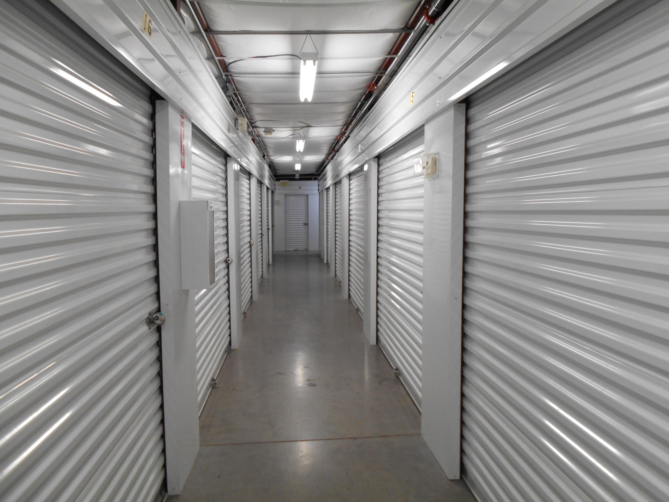 Self Storage, Storage, Facility, cheap storage, avondale