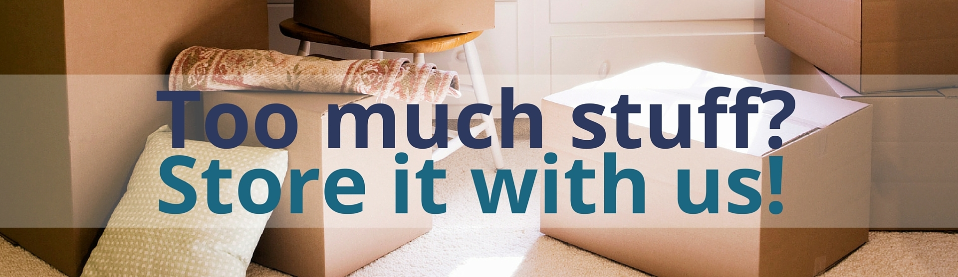 Self-Storage; Avondale; Short Term Rent; Long Term Rent; Large Storage Units; Small Storage Units; Month-to-Month Rentals; Lowest Rates in Town; Cheap Storage Units, Cheap Self Storage, cheap storage, storage rental, storage units; Mini Storage; Escondido; Temecula; Chandler; Bullhead; Kingman; Tucsan; West Jordan;