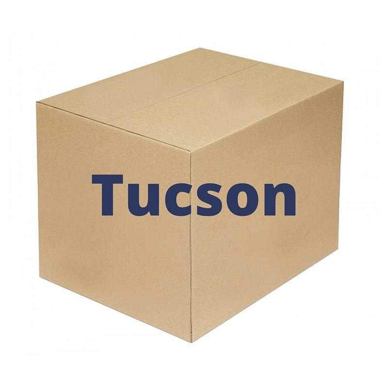 Storage Facilities, Self Storage; Lowest Rates in Town; Avondale; Short Term Rent; Long Term Rent; Large Storage Units; Small Storage Units; Month-to-Month Rentals; Cheap Storage Units, Cheap Self Storage, cheap storage, storage rental, storage units; Mini Storage; Escondido; Temecula; Chandler; Bullhead; Kingman; Tucson; West Jordan;