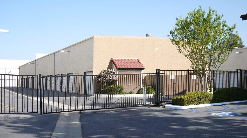 ... Self Storage Storage Facility cheap storage ... & Temecula CA 92590: Self Storage Facility: American Mini Storage