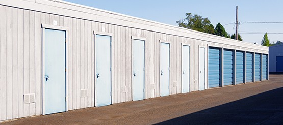 Self Storage, Storage, Facility, cheap storage